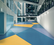 Load image into Gallery viewer, Pearlazzo PUR - Commercial Vinyl - Flooring Direct Greenlane