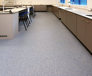 Prestige PUR - Flooring Direct Greenlane