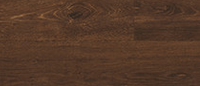 Load image into Gallery viewer, Polysafe Wood FX PUR - Flooring Direct Greenlane
