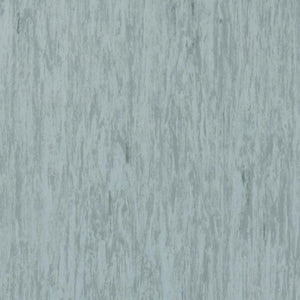 Tarkett Standard Plus - Flooring Direct Greenlane