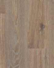 Load image into Gallery viewer, Balterio Grande Wide - Flooring Direct Greenlane