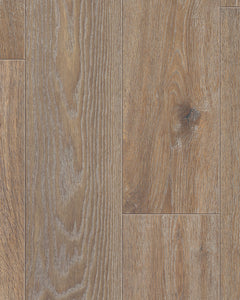 Balterio Grande Wide - Flooring Direct Greenlane