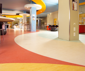 XL PUR - Commercial Vinyl - Flooring Direct Greenlane