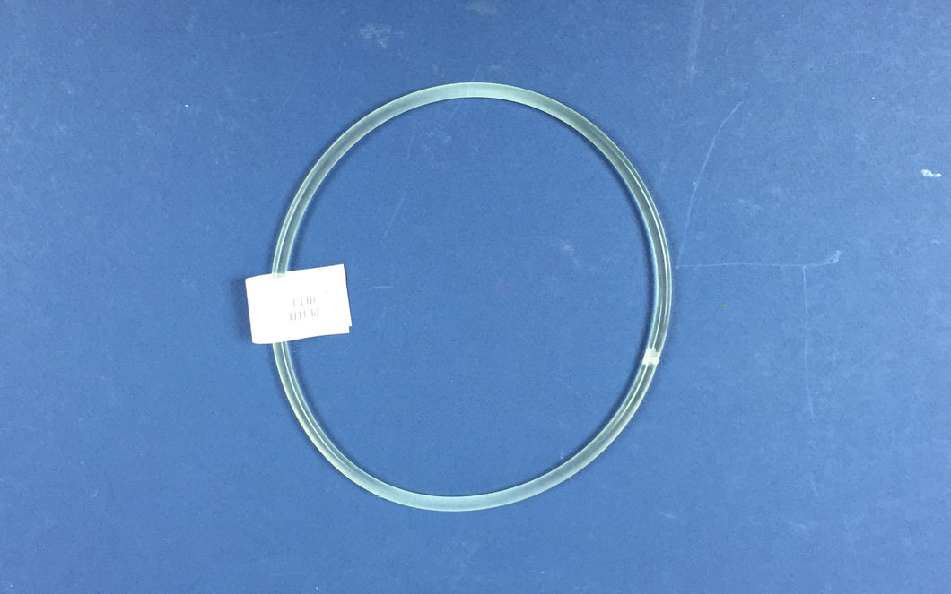 Replacement drive belt for petite