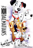 101 Dalmatians (Signature Collection)