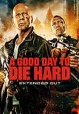 A Good Day to Die Hard (Extended)