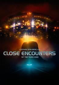 Close Encounters of the Third Kind (All Versions)