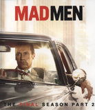 Mad Men: The Final Season, Part 2