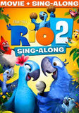 RIO 2 (Sing-Along Version)
