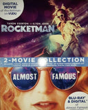RocketMan / Almost Famous (Bundle)