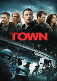 The Town (Theatrical)