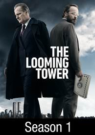 The Looming Tower: Season 1