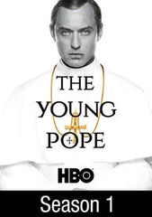 The Young Pope: Season 1