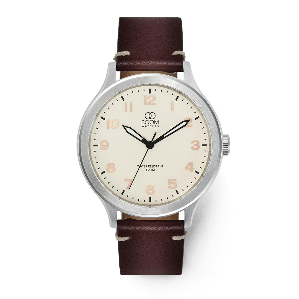 Brinna Large Classic - Boom Watch Company AB (publ)