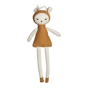 fabelab dream friend fawn