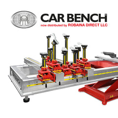 CARBENCH