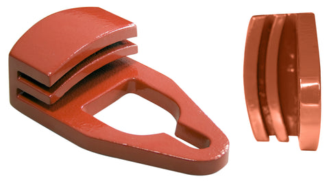 C-SRP-05-141HD - Arco Heavy Duty 22/24MM - Wheel Arch Puller
