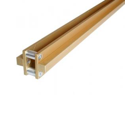 B-PRS-01-BLL - 1.8M Pulling Bar Long Length