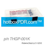 C-GPT-05-THGPK - Mini T-handle glue pull kit