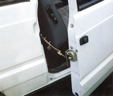C-SRP-05-57 - Door Holder