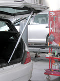 C-SRP-05-58 - Rear Door Holder