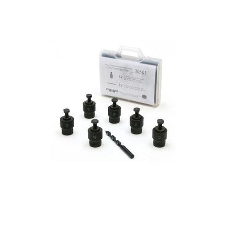 B-PRP-01-30607 - Sensor Drill - Drill Kit for Parking Sensors