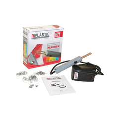 B-PRP-01-31080 - Kit Riplastic 110V Hot Stapler