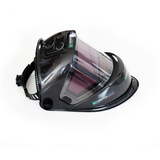 A-WPG-01-180VWH - 180 Degree View Welding Helmet