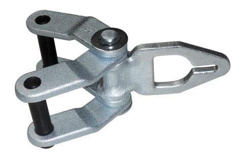 C-SRP-05-903 - Shackle for Strap Pulling
