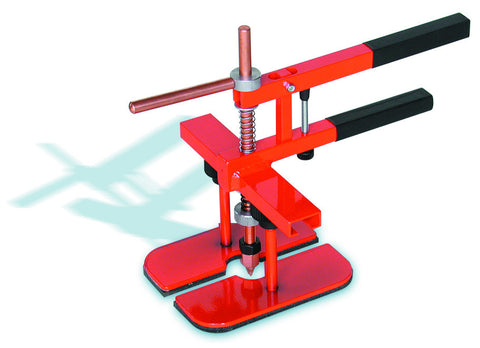 C-PDR-05-179 - Falcon - Hand Puller to be used with Spot Welder