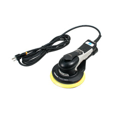 RD-ES1-0332 electric DA sander 2.5mm orbit