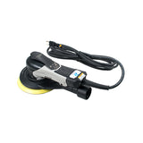 RD-ES1-0316 electric DA sander 5.0mm orbit