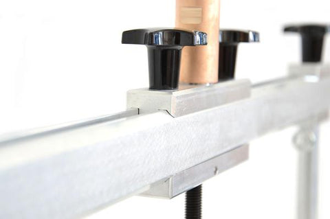 A-PRS-05-710 - Long Bridge to use with Dent Lifter (1180MM)