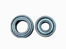 C-GRT-05-OBBB - Ball Bearings