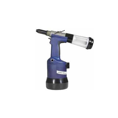 A-RIV-01-AVNG4 - Blind Rivet Gun - OEM program pneumatic version
