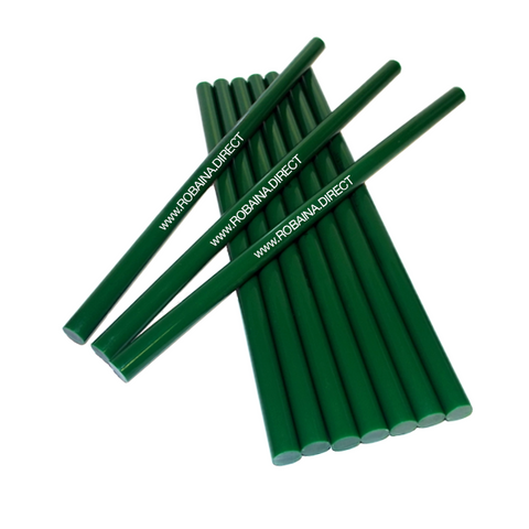 B-GPT-05-GGS - PDR Glue Sticks - Green