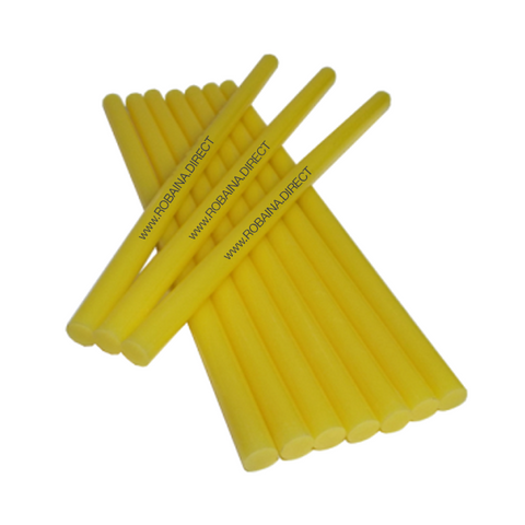 B-GPT-05-YGS - PDR Glue Sticks - Yellow