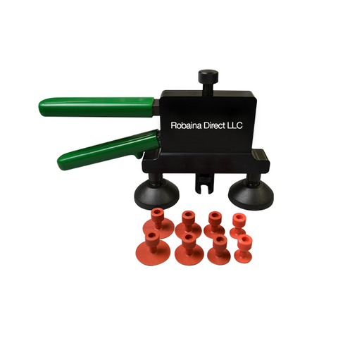 B-GPT-05-HDMGPL -  Heavy Duty Glue Pull Tab Mini Lifter