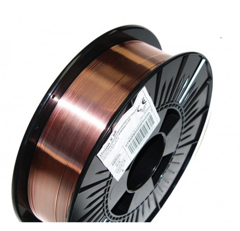 A-WLD-01-HWW-98008U - Honda Welding Wire 980 MPa (142 ksi) Tensile High strength