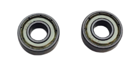 C-GRT-01-WRD-BB-002S/PRO6 - Ball Bearings