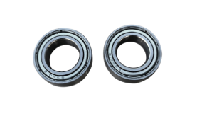 C-GRT-05-BB3 - Ball Bearings - Ball bearings set for the WRDspider®3