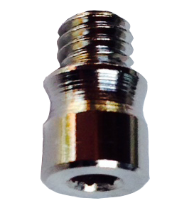 C-GRT-01-WRD-BL - Spider Guiding Bolt