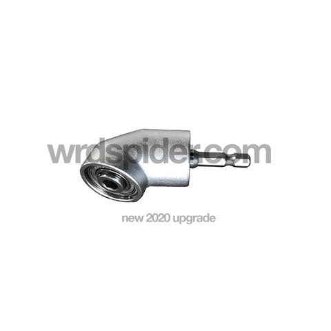 REDUCED! A-GRT-01-003S - WRDspider®3 - Kit 300W