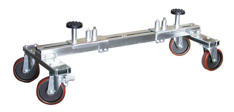 C-PRC-05-116 - SUV Dolly