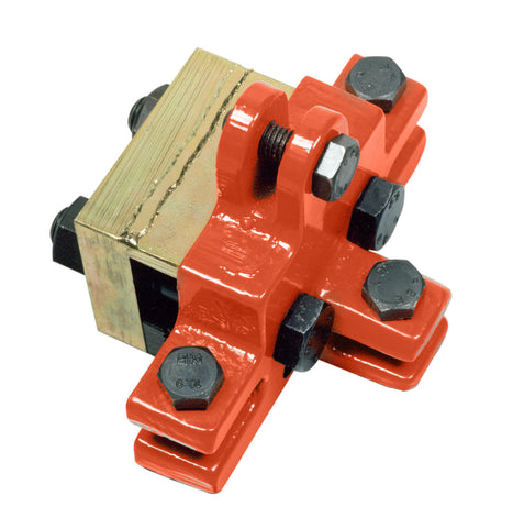 B-SRP-05-149 - Multipull Clamp - Multidirectional Pull Clamp