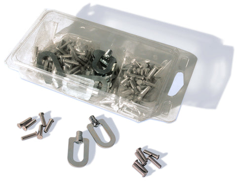C-PRA-05-CS072000 - Small Consumables Box for Alu Dent Pulling