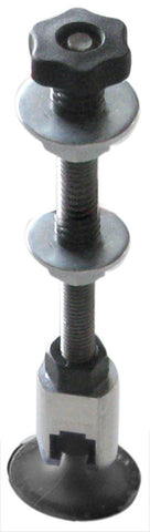 C-GPT-05-06531100 - Complete Pull Claw Thread for Power Lift with Glue Pulling (Art. 175V)