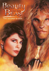 Beauty And The Beast The