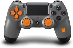 Official Sony Playstation 4 PS4 Call Of Duty Black Ops 3 BO3 Controller Rare