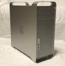 Load image into Gallery viewer, Apple Mac Pro 5,1 3.46GHz 6C 32GB RAM 1TBSSD+3TB Radeon RX 580 8GB WiFi AC